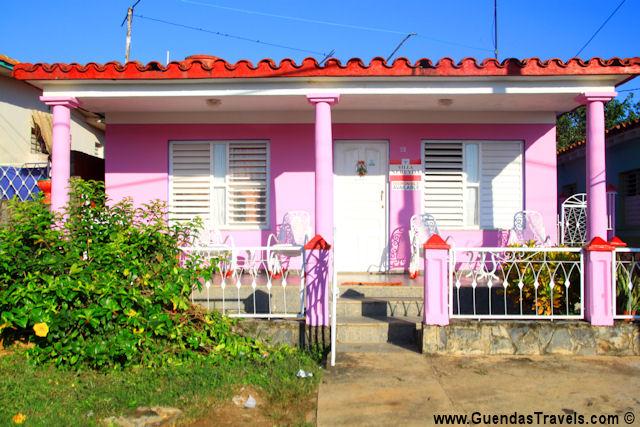 case particular consigliate villa nereyda