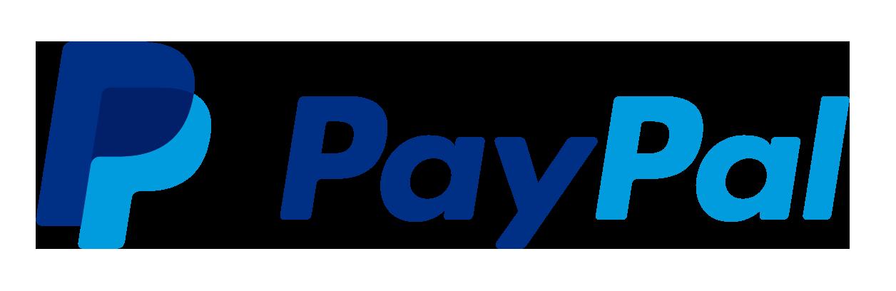 protezione annullamento viaggio di paypal