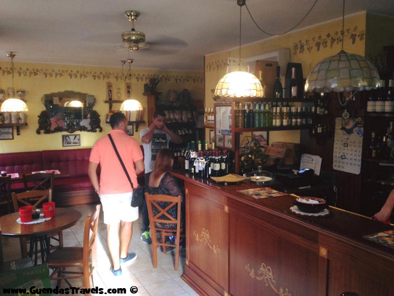 blog tour martesana cantinetta