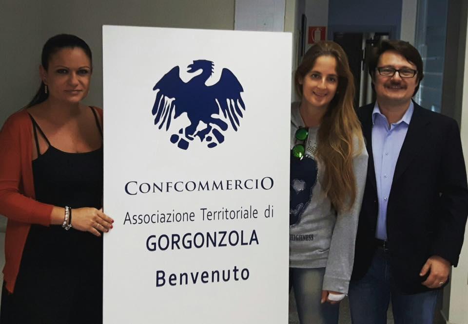 blog tour martesana comfcommercio gorgonzola