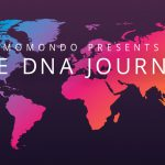 The DNA Journey di momondo: un viaggio alla radice delle nostre origini
