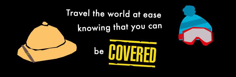 organizzare un viaggio in messico assicurazione