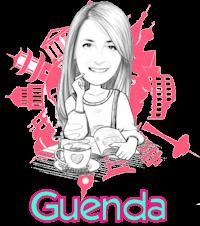 logo rosino avatar finito