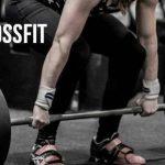 Del CrossFit e del perchè me ne sono follemente innamorata