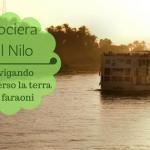 Crociera sul Nilo: navigando attraverso la terra dei Faraoni