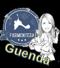 logo formentera