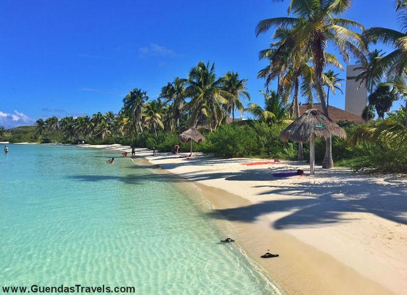 tour isla contoy ed isla mujeres 1