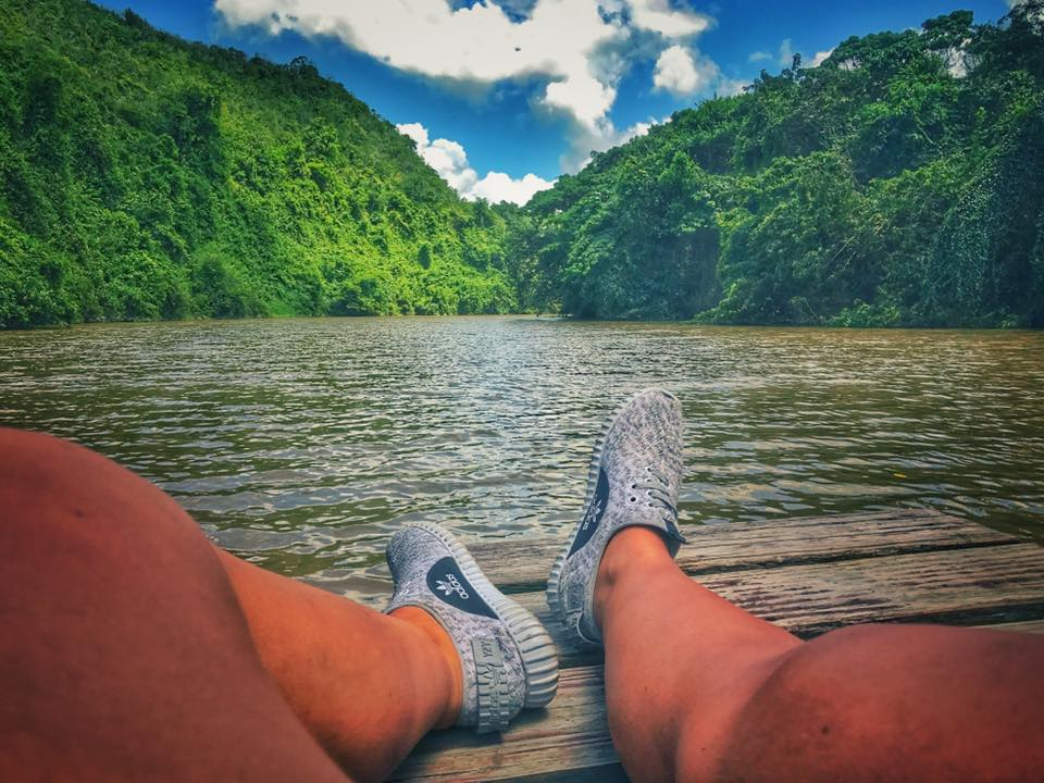 escursioni del Viva Dominicus CHAVON