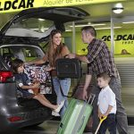Noleggio auto in Messico: io mi sono affidata a Goldcar