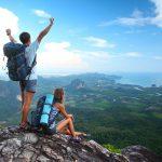 Lingue e viaggi: dalla lingua norvegese a quella cinese, dall'inglese al tedesco