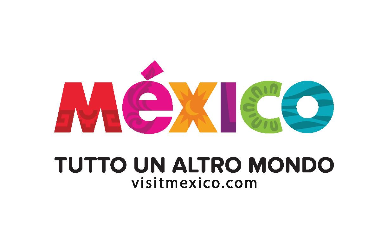 In Messico con idee per viaggiare