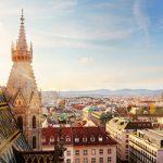 Vienna in 3 giorni: l'itinerario completo per un assaggio viennese