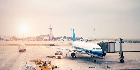 5 cose da tenere in considerazione per la prenotazione di un viaggio