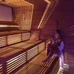 Benessere e relax alle porte di Milano: Exit Spa Experience a Saronno