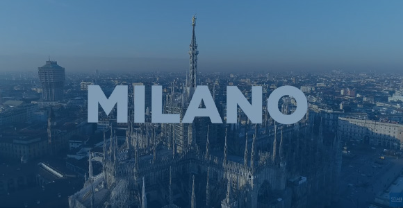per prenotare il tuo parcheggio vicino all'Aeroporto di Milano Malpensa