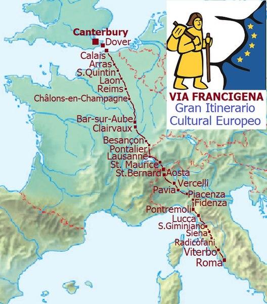 528px-Mappa_Via_Francigena