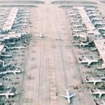 Come gestire un volo in ritardo, il terrore dei viaggiatori
