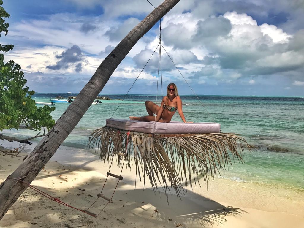 Samura Maldives