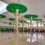 Riapertura dell'Aeroporto Internazionale di Punta Cana: confermata la data in Repubblica Dominicana