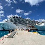 Lavorare sulle navi da crociera: i pro ed i contro della vita di bordo