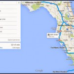 USA: TOUR FLORIDA 2012 – Informazioni Generali
