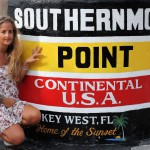 USA: TOUR FLORIDA 2012 – Part 3 – KEY WEST