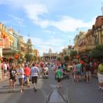 USA: TOUR FLORIDA 2012 – Part 5 – CAPE CANAVERAL & ORLANDO