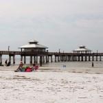 USA: TOUR FLORIDA 2012 – Part 7 – FORT MEYERS
