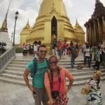 Preview of Bangkok's Grand Palace