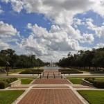 Hermann Park Conservancy, oasi di pace e natura a Houston