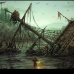 Il Viaggio – C. Beaudelaire