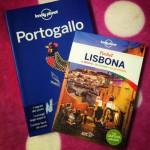 -10 to Lisboa!