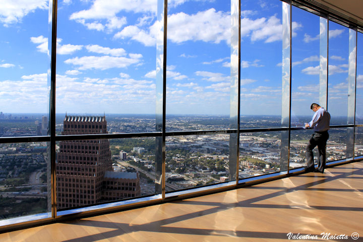 chase_tower_sky_lobby_2