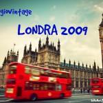 Londra in 4 giorni, un itinerario ricco e completo