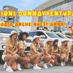 Selezioni Donnavventura 2015: Convocata!!!