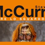 Visita alla Mostra di Steve McCurry a Monza