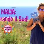 MALTA: esplorando il Sud!