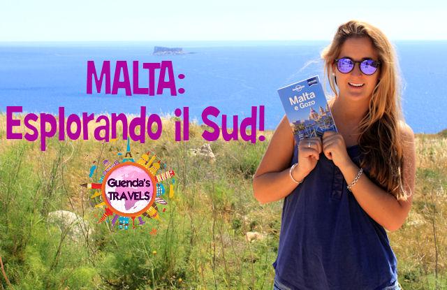 copertina_malta_sud
