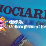 CIOCIARIA: territorio genuino tra Roma e Napoli