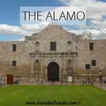 The Alamo: il simbolo della rivoluzione texana a San Antonio