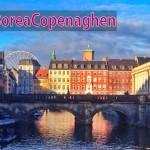 #48oreaCopenaghen: itinerario di 2 giorni nella capitale danese