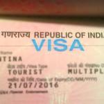 Visto India: consigli su come e dove richiederlo