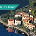 Top 5 Monte Isola: tra natura e tradizione