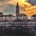 Blog Tour Martesana: un viaggio tra le realtà commerciali del naviglio