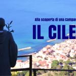 Alla scoperta di una Campania sconosciuta: il Cilento