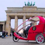 2 giorni a Berlino: itinerario nella multietnica capitale tedesca
