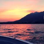 Cosa Fare ad Ischia: 5 cose da sperimentare oltre alla vita da mare