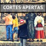 Autunno in Sardegna: le Cortes Apertas di Fonni
