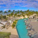 Cosa fare a Punta Cana: una giornata al Pearl Beach Club