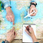 Le spese di un viaggio: transfer, tasse di soggiorno ed ingressi